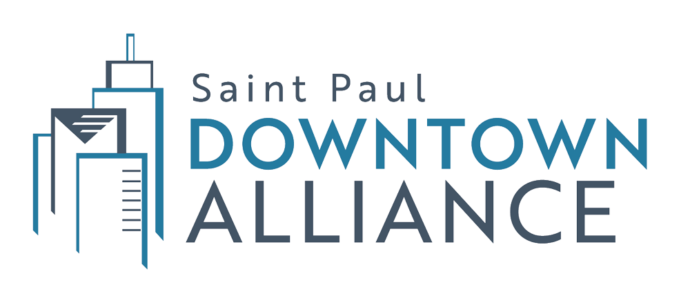 Saint Paul Downtown Alliance